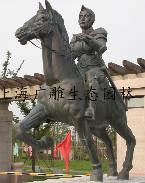 雕塑2.jpg
