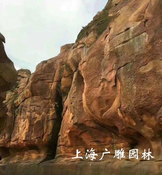 上海塑石假山1.jpg
