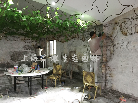 生态餐厅2.jpg