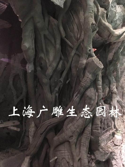 上海仿真树1.jpg